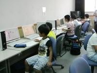 プログラミングクラブ(高学年)