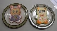 クッキーをデコレーションしよう