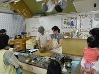 マンマと作る イタリアの家庭料理