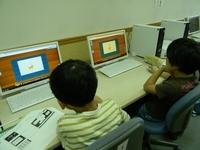 プログラミングクラブ