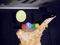 人形劇団えぷろん座2