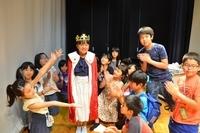 国王選挙2
