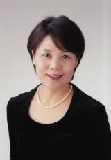 岡田泰子さん