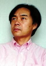 高田吉朗さん