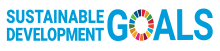 HP_E_SDG_logo_without_UN_emblem_horizontal_Transparent_WEB.png